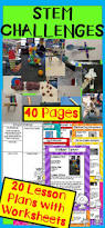 fsot essay sample 15 best edumacation images on pinterest act exam high school stem activities 20 challenges pack 1
