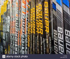 hockey sticks stock photos u0026 hockey sticks stock images alamy