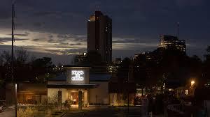 Lenox Mall Map Nordstrom Perimeter Mall Adding Full Service Restaurant What Now