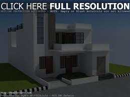 100 home design 3d app free 100 home design free app home