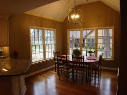 Media Room Pictures - home additions in germantown tennessee