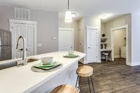 apartments in charlotte for rent cottonwood reserve