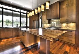 Kitchen L Shaped Island by Wooden Kitchen Ideas Black Glass Wall Mounted Cabinet Stainless