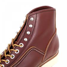 buy brown leather boots by lone wolf at niro fashion uk