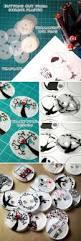 best 25 diy buttons ideas on pinterest button crafts buttons