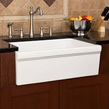 kitchen sinks extraordinary drop in farmhouse kitchen sink
