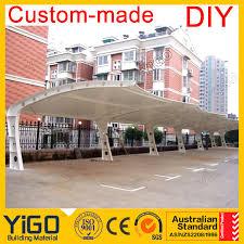 Car Port For Sale Aluminum Carport For Sale Yigo Building Material Inc