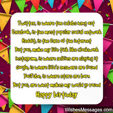 wedding quotes reddit birthday poems for best friends wishesmessages