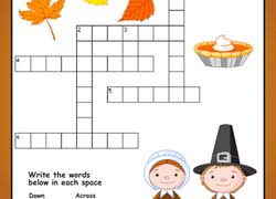 1st grade thanksgiving worksheets free printables education
