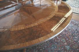 round dining room table with leaf dining room dining room tables round with leaf dining room sets