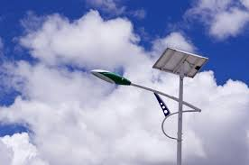 how do street lights work how do solar lights work wonderopolis
