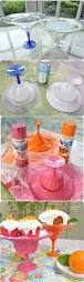homemade home decor crafts best 25 homemade party decorations ideas on pinterest cheap