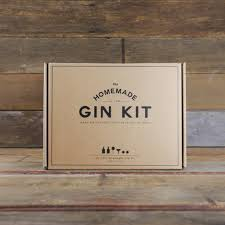 Design Your Own Kit Home Online by A Diy Homemade Gin Kit Make Your Own Homemade Spirits Mountain
