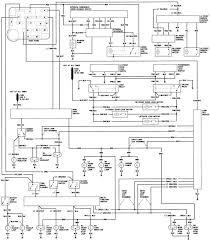 honda cbr 600 f3 wiring diagram wiring diagram weick