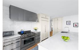 Green Kitchen New York 200 East 79th St 7a Upper East Side New York Douglas Elliman
