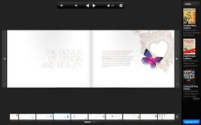 superior coffee table book layouts part 7 design journal