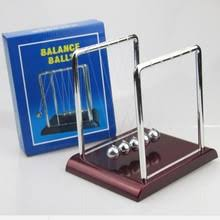 Desk Toys Teaching Physical Education Promotion Shop For Promotional