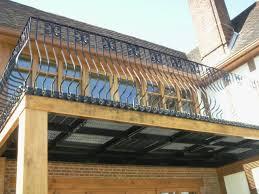 Balconies Juliet Balconies Wrought Iron Balconies Iron Balustrading