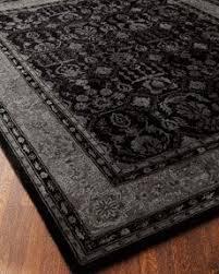 Black Persian Rug 9 Best Carpet Images On Pinterest Carpets Carpet Design And The