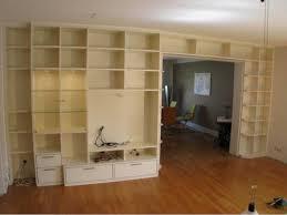 schranksysteme wohnzimmer schrank kleiderschrank münchen fürstenried schiebetür