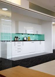 Church Kitchen Design by Tea Point 0 10 000 Sq Ft London Sw1 7 Weeks An Office