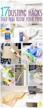 Housekeeping Tips by Best 25 House Cleaning Tips Ideas On Pinterest Cleaning Hacks