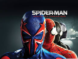 spiderman 3 wallpapers wonderful hdq spiderman 3 pictures