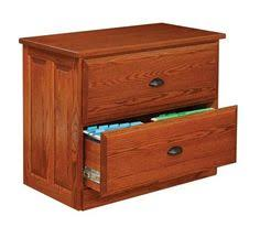 Wooden Lateral File Cabinets Wood 4 Drawer Lateral File Cabinet Better Lateral File Cabinets