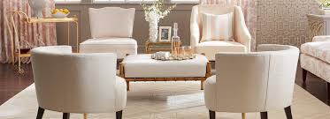 shop by room style curated rooms curated kravet