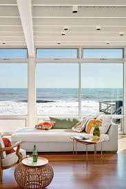 eksterior design 4 elements of best beach decorating beach