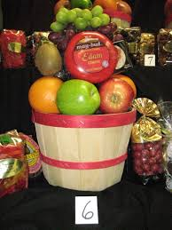 whole foods gift baskets gourmet gift baskets hinsdale western springs fruit stores