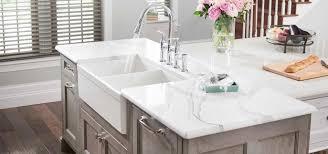 kohler farmhouse sink cleaning fireclay sink repair blanco silgranit farmhouse sink regarding