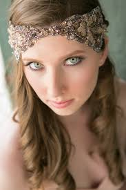 beaded headband what a betty beautiful headbands hats and headwear for beautiful