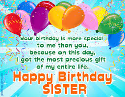 halloween ecards animated free happy birthday sister free ecards pictures u0026 gifs