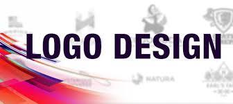 logo design services custom logo design services professional logo designer dynamic
