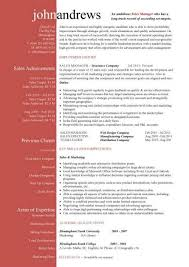 Sample Resume Job Application by Best 25 Cv Examples Ideas On Pinterest Professional Cv Examples