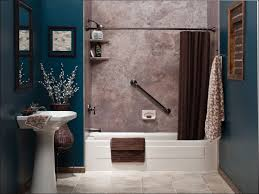 bathroom tub tile ideas bathroom fabulous bathtub tile ideas bathtub ideas bathroom