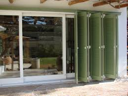 Sliding Shutters For Patio Doors Lowes Plantation Shutters Cost Home Depot How To Install On