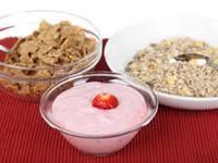 breakfast menus for diabetics diabetic breakfast ideas