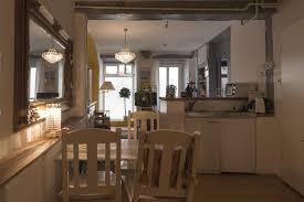 Wohnzimmer Konstanz Reservierung Ferienwohnung Haus Zum Einhörnle Deutschland Konstanz Booking Com