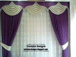 Purple Drapes Or Curtains Purple Drapes Or Curtains Embossed Purple Curtain And Draperies