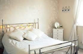 Schlafzimmer Dekoration Ideen Aufdringlich Romantisches Zimmer Gestalten Auf Ideen Fur Haus Und