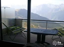 chambre d hote alpes d huez chambre d hote alpes d huez 100 images hotels alpe dhuez tui