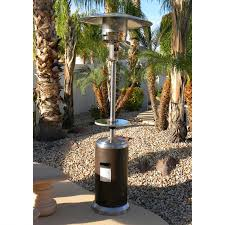 stainless steel commercial patio heater better homes and gardens large patio heater u2013 walmart patio