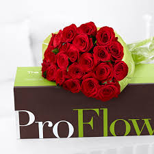 flower of the month club 8 best flower subscription services and boxes tastebud