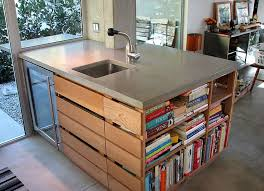 island in kitchen ideas kitchen ideas unique kitchen island design with small brown