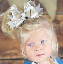 large hair bows buy school hair bows online at beautiful bows boutique