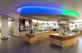 Manzanita Hall Asu Floor Plan Ebay U0027s Paypal Call Center In Chandler Az Sustainable Building