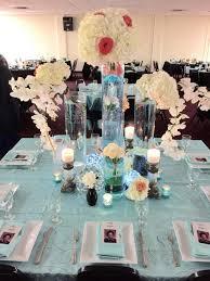 Simple Vase Centerpieces Home Design Endearing Table Centerpieces For Retirement Party