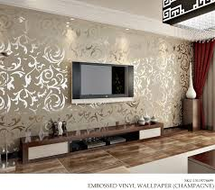 wallpaper for home interiors interior design wallpapers faux wallpaper